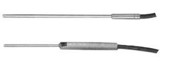 无头式电阻温度检测仪R005