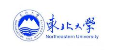 东北大学案例
