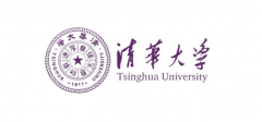 Case study of tsinghua university