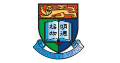 香港大学案例