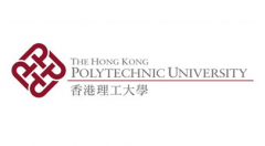 香港理工大学案例