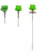 电容式液位开关HPC-95P