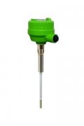 电容式液位开关HCC-95R