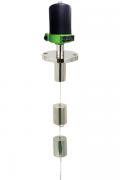 置换式液位开关HM-30,HM-90