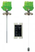 电容式液位变送器HT-100CT
