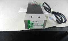 Celtron LPS-30kg