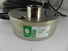 Celtron LCD-11,3t