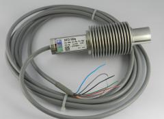 HBM Z6FD1-5KG