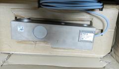 Load cells HBM Z7A-C3-10t